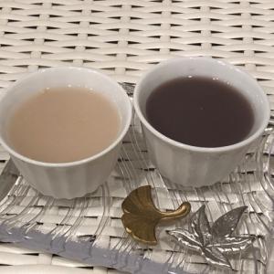 紫野源水 水羊羹 涼一滴