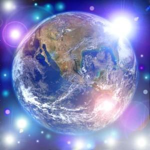 4/5   11:45~世界同時瞑想