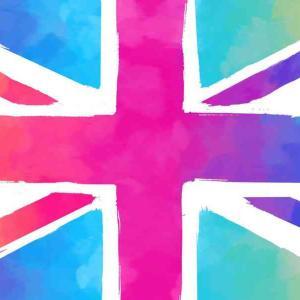 【2019世界選】ついに英国代表チームがメンバーを確定