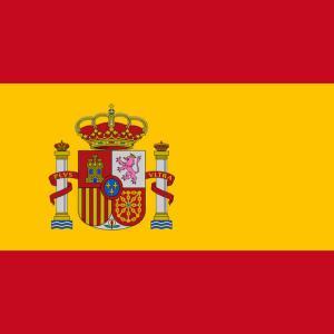 【2019世界選】これぞ無敵艦隊、スペインが選手を発表。バルベルデの2連覇なるか?