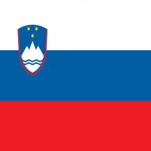 【2019世界選】ログリッチのスロベニアがメンバー発表