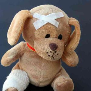 エディ・メルクスが頭部負傷で病院へ搬送