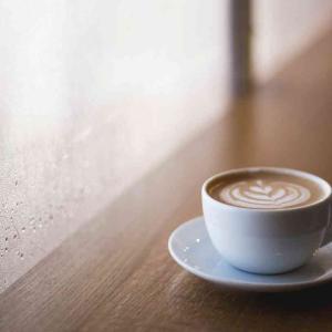 【新兵器?】Deceuninck-QuickStepがカフェを始める