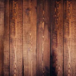 ミノウラのおしゃれな木製スタンド「Wood Stand」が良さげ