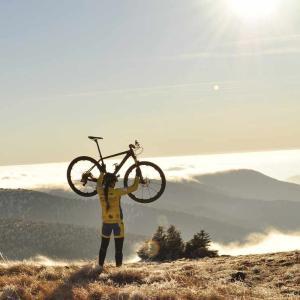 なぜ今、アイルランドで熱い自転車ブームなのか?