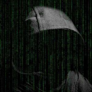 【続報】 Wiggleハッキング事件。公式にサイバー攻撃の存在、ユーザー情報の漏洩などの被害を確認