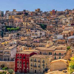 ジロ・デ・イタリアはシチリアスタートで確定