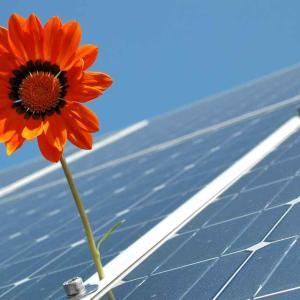 ガーミンが太陽光充電モデルを拡大。Fenix6シリーズの標準モデルやInstinctにもソーラーパワー搭載へ。