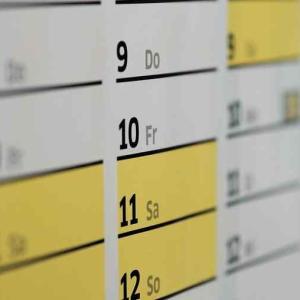 UCIが2021年度ワールドツアーカレンダーを発表。ツールはどうなる?