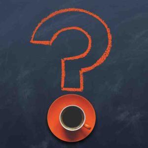Specialized TARMAC SL7の最大の疑問点