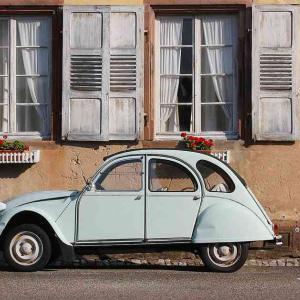 仏車シトロエンがAG2Rのスポンサーへ。 来年からAG2R Citroën へとチーム名も変更