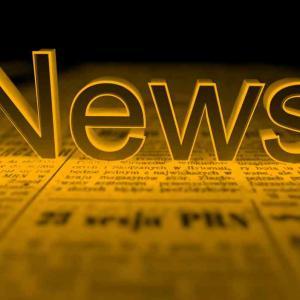 正式にイネオスが4名の移籍発表