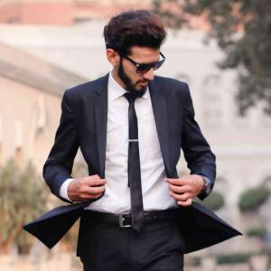【特別なTTスーツ】ログリッチとポガチャルの対照的なスキンスーツ選択