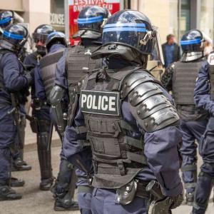 フランス当局がキンタナの宿泊先を捜索していたことが判明