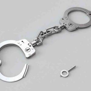 仏当局がドーピング疑惑で拘束中の医師と理学療法士を解放
