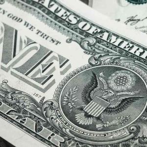 ウィギンスが2億円弱の負債