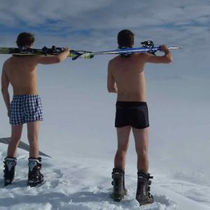 スキー界から再び化け物が?元オリンピック選手のアルコが、Androni Sidermecと契約