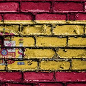スペインチームからコロナ陽性も出走へ