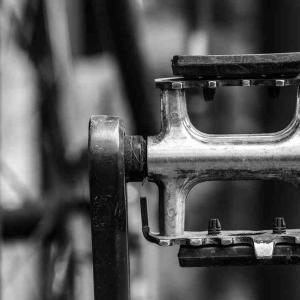 Faveroがシマノ互換ペダル型パワーメーターを発表
