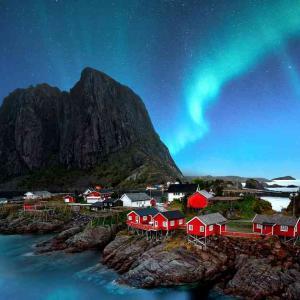 ノルウェーのUno-Xがワールドツアー昇格を目論んでいる