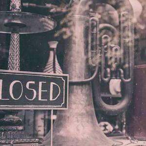 シマノの工場一時閉鎖で供給がさらに悪化か