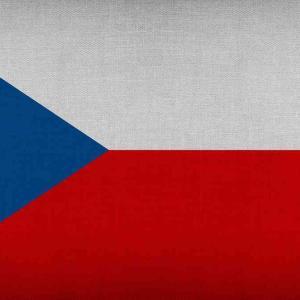 五輪チェコ代表のスティバルに不運。チームメイトがコロナ陽性