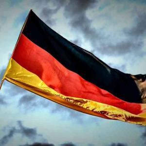 ドイツチームにコロナ陽性。シモン・ゲシュケが欠場