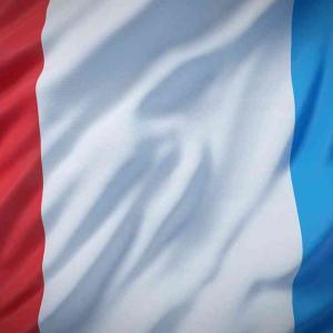 フランスのヴォクレール監督が語ったフランスチームの作戦。アラフィリップのアタックは台本にはなかった。2021世界選手権ロードレース