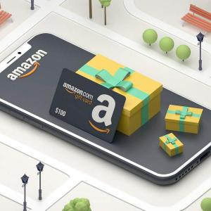 【最大50%OFF】Amazon Kindle ニコニコカドカワ祭り2019