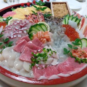 【北九州】のグルメ旅 「魚処やました」