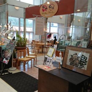 【北九州】のグルメ旅 フレンチカジュアルレストラン Rouge Blanc