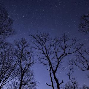 ★糸島の夜空★