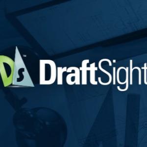 (DraftSight) エンティティ選択時のコンテキストメニューで移動や回転するときのアクセスキーを変更する