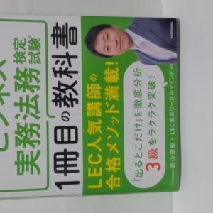 師匠の本の宣伝