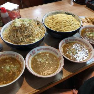 【福島県伊達市】新チャレンジメニューのモニターをしたらガチ過ぎでやばかった!!〜麺や飯や仁さん〜