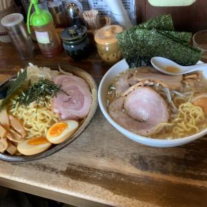 【ラーメン・佐久市】意外とあっさり?!家族に人気のラーメン屋さん!!〜麺や天鳳さん〜