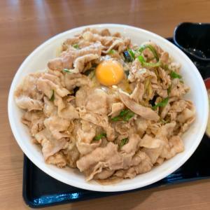 【長野県長野市】ついに長野上陸!サンプルのあのデカ盛りが食べたい!!〜伝説のすた丼屋さん〜