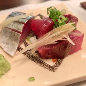 【居酒屋・長野市】コース料理で長野南信の郷土料理が楽しめる居酒屋さん!!〜せったかさん〜