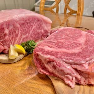 【お取り寄せ】超高品質和牛5kg!噂の仙台牛を心ゆくまで堪能!!〜とれたてねっとさん〜