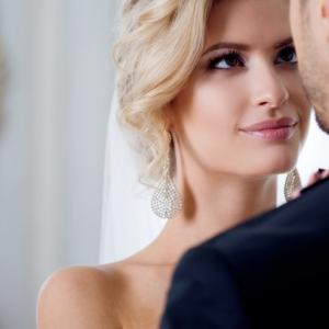 結婚と離婚の決め手