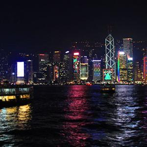 海外旅行前に見るサイト・アプリまとめ【アジア・香港】