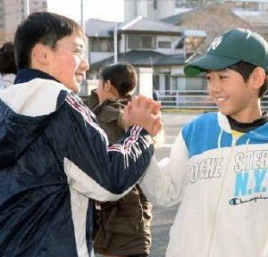 ☆2016年高校入試結果☆都立国立高校3名合格/立川高校5名合格