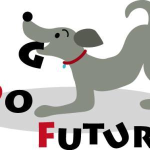DOG FUTUREさま♪