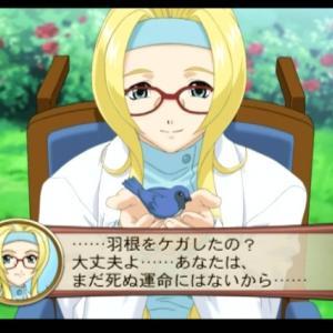 【サクラ大戦V】3:ダイアナ&昴