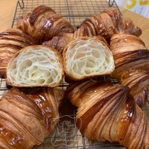 パンとお菓子の教室~開業の仕方⑪ お申し込み〜日程が決まったら・・♡