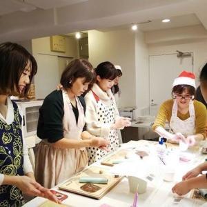 JSA関東AB支部 チャリティーイベントに今年も参加します♡