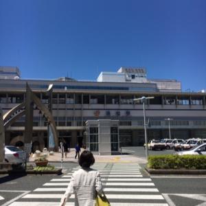 【るまあゆ砂山本店アクセスMAP】
