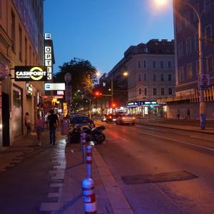【オーストリア】ウィーンの物価について【2019】