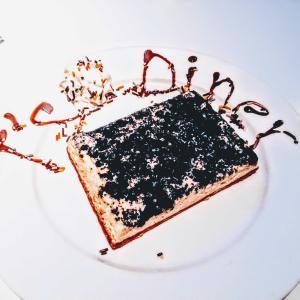 息子とは「飲み」というより「夕ごはん」 【T's Star Diner】【ジャンボハイボール酒場】