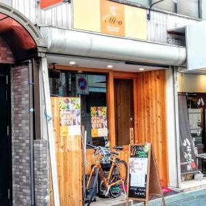 5月10日オープン ムール貝の白ワイン蒸し & ついでのTAKEOUT  【daiニング Mio】